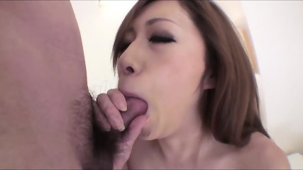 Japanese Milf Hardcore Debut