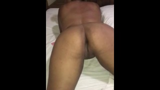Sexy Latina With Tits And Ass