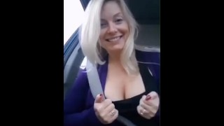 Sexy Milf Hot Compilation